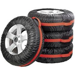 Eufab 30586 Wheelbag torbe za pnevmatike