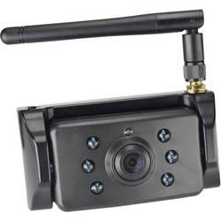 ProUser camera kabelska vzvratna kamera