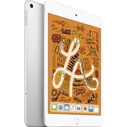 Apple iPad mini (5. generacije) WiFi + Cellular 64 GB srebrna