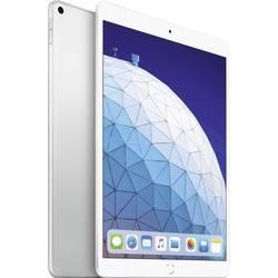 Apple iPad air 3 WiFi 256 GB srebrna