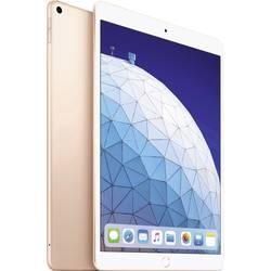 Apple iPad air 3 WiFi + Cellular 64 GB zlata