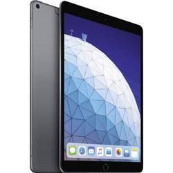 Apple iPad air 3 WiFi + Cellular 64 GB vesoljsko siva