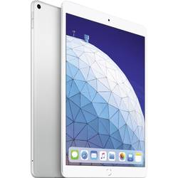 Apple iPad air 3 WiFi + Cellular 64 GB srebrna