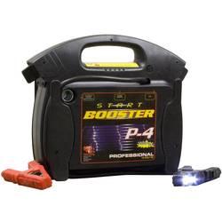 ELMAG sistem za hitri zagon START BOOSTER 2500 55071 Tok pomoči ob zagonu=900 A