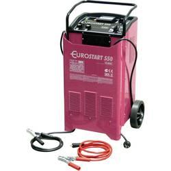 ELMAG EUROSTART 550 55066 polnilnik za avto 12 V, 24 V 60 A 60 A