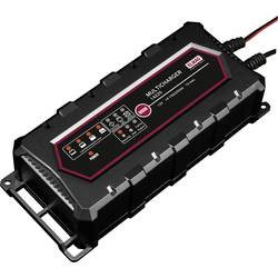 ELMAG MULTICHARGER 14225, max. 7,0 A. 56032 Automatski punjač 12 V 7 A