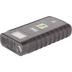 ELMAG Brzi start sustav LITHIUM SMART BOOSTER X7 Digital 55080 Struja pri startu (12 V)=250 A