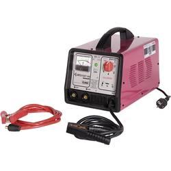 ELMAG Eurostart 500 Automatik 55046 punjač za radionice 37 A 37 A