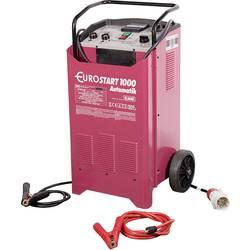 ELMAG EUROSTART 1000 Automatik 55048 polnilnik za delavnico 60 A 60 A