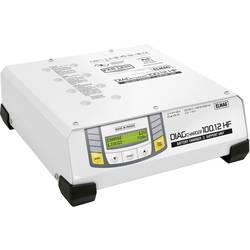 ELMAG DIAGCHARGER 100.12 HF 5m Kabel 56010 avtomatski polniknik 12 V 100 A