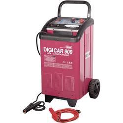 ELMAG DIGICAR 900 55051 polnilnik za avto 12 V, 24 V 50 A 50 A