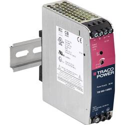 Eaton EC4E-221-6D4R1 EC4E-221-6D4R1 Vhodni/izhodni modul za PLC-krmilnik