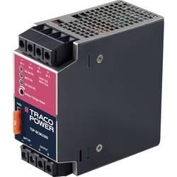 TracoPower TSP-BCMU360 DIN-napajanje-redundančni modul (DIN-letva) 15000 mA 360 W 1 x
