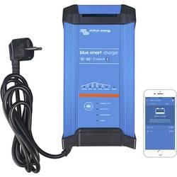 Victron Energy Polnilnik svinčevih akumulatorjev Blue Smart 12/30 12 V Svinčevo-gelni, Svinčevo-kislinski, Svinčevo-koprenast, L