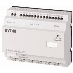 Eaton EASY618-DC-RE EASY618-DC-RE vhodni/izhodni modul za plc-krmilnik