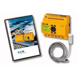 Eaton ES4P-BOX-221-DMXD1 ES4P-BOX-221-DMXD1 Osnovni komplet za PLC-krmilnik