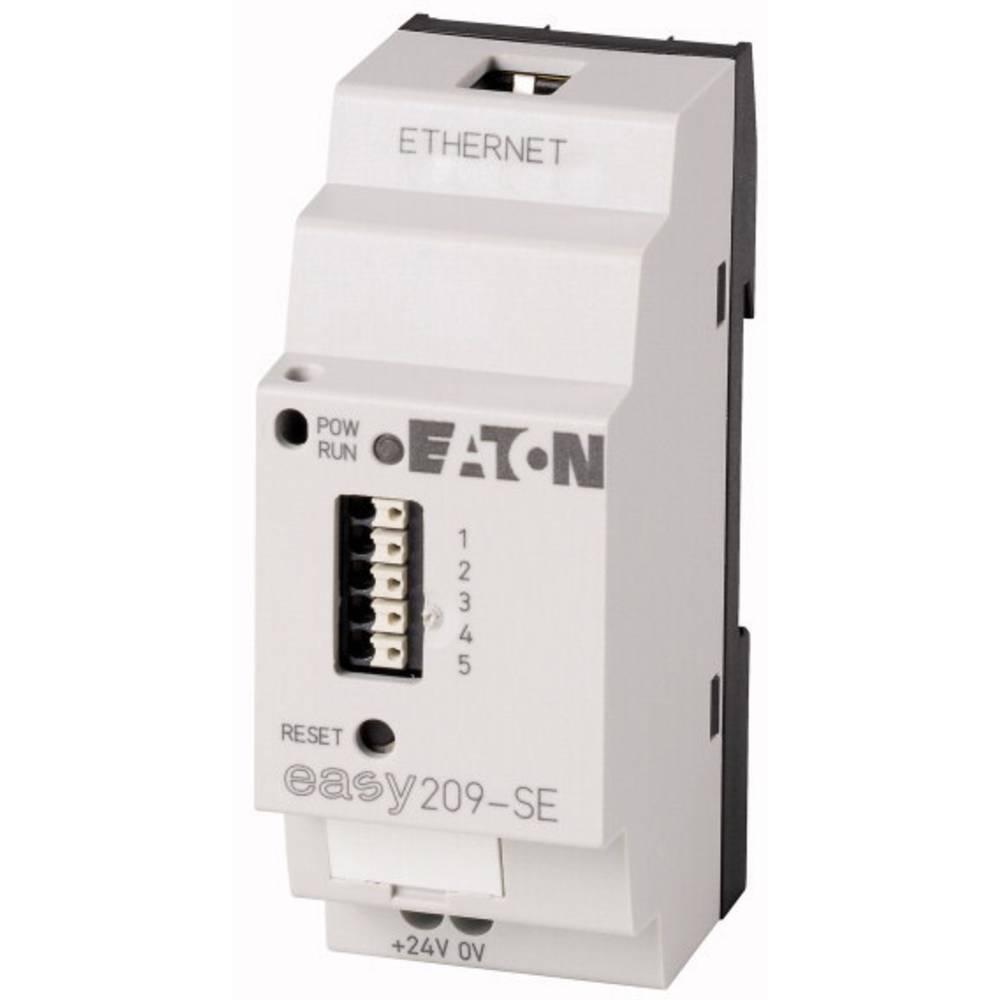 Eaton EASY410-DC-RE EASY410-DC-RE vhodni/izhodni modul za plc-krmilnik