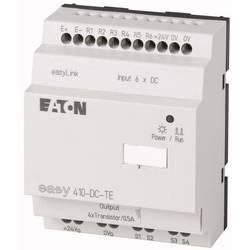 Eaton EASY410-DC-TE EASY410-DC-TE Vhodni/izhodni modul za PLC-krmilnik