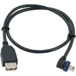 Mobotix kabel usb MX-CBL-MU-EN-AB-5
