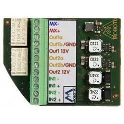 Mobotix modul proširenja MX-OPT-IO3-INT
