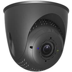Mobotix nosači kamera MX-PTMount-OPT-BL