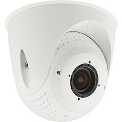 Mobotix nosači kamera MX-PTMount-OPT-PW