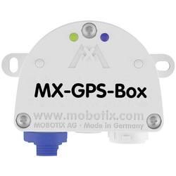 Mobotix gps timer MX-OPT-GPS1-EXT