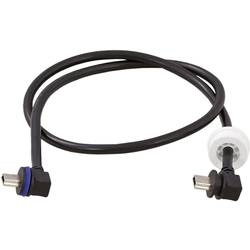 Mobotix USB kabel MX-CBL-MU-EN-EN-PG-2