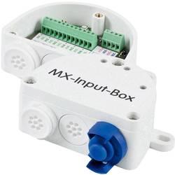 Mobotix priključna kutija MX-OPT-Input1-EXT