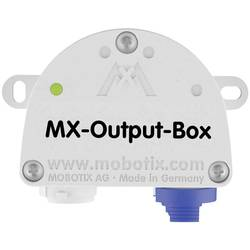Mobotix priključna kutija MX-OPT-Output1-EXT