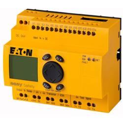Eaton ES4P-221-DMXD1 ES4P-221-DMXD1 krmilni modul za plc-krmilnik