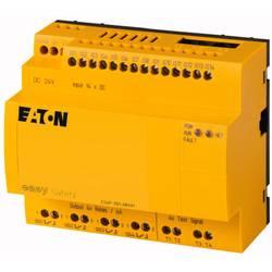 Eaton ES4P-221-DRXX1 ES4P-221-DRXX1 Krmilni modul za PLC-krmilnik