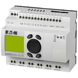 Eaton EASY820-DC-RC EASY820-DC-RC Krmilni modul za PLC-krmilnik