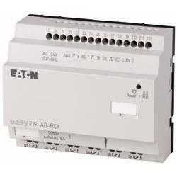 Eaton EASY719-AB-RCX EASY719-AB-RCX krmilni modul za plc-krmilnik