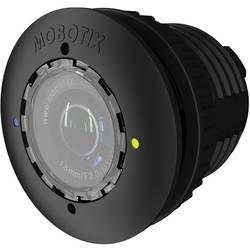 Mobotix senzorski modul Mx-O-SMA-S-6N237-b