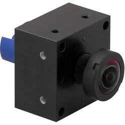 Mobotix senzorski modul Mx-O-SMA-B-6L061