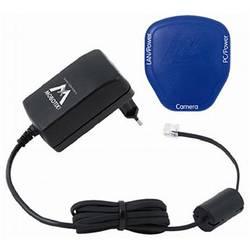 Mobotix poe adapter MX-NPA-PoE-EU-Set