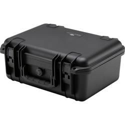 DJI Enterprise P06 kovček za multikopter Primerno za: DJI Mavic 2 Enterprise