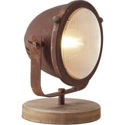 namizna svetilka Brilliant Carmen 94928/60 rja