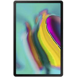Samsung Galaxy Tab S5e Android tablet PC 26.7 cm (10.5 ) 64 GB Wi-Fi Srebrna 1.7 GHz, 2 GHz Octa Core Android™ 9.0 2560 x