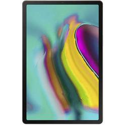 Samsung Galaxy Tab S5e Android tablet PC 26.7 cm (10.5 ) 64 GB LTE/4G, Wi-Fi Zlatna 1.7 GHz, 2 GHz Octa Core Android™ 9.0