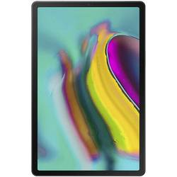 Samsung Galaxy Tab S5e Android tablet PC 26.7 cm (10.5 ) 64 GB LTE/4G, Wi-Fi Crna 1.7 GHz, 2 GHz Octa Core Android™ 9.0 2