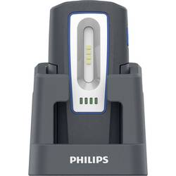 Radno svjetlo Philips LPL62X1 RCH5s 3 W