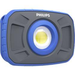Radno svjetlo Philips LPL64X1 LED-Projektor PJH10 10 W