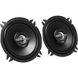 2-sistemski koaksialni zvočniki za vgradnjo 250 W JVC CS-J520X