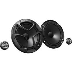 Komplet 2-sistemskih vgradnih zvočnikov 300 W JVC CS-JS600