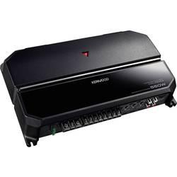 Kenwood KAC-PS404 4-kanalni ojačevalnik 550 W