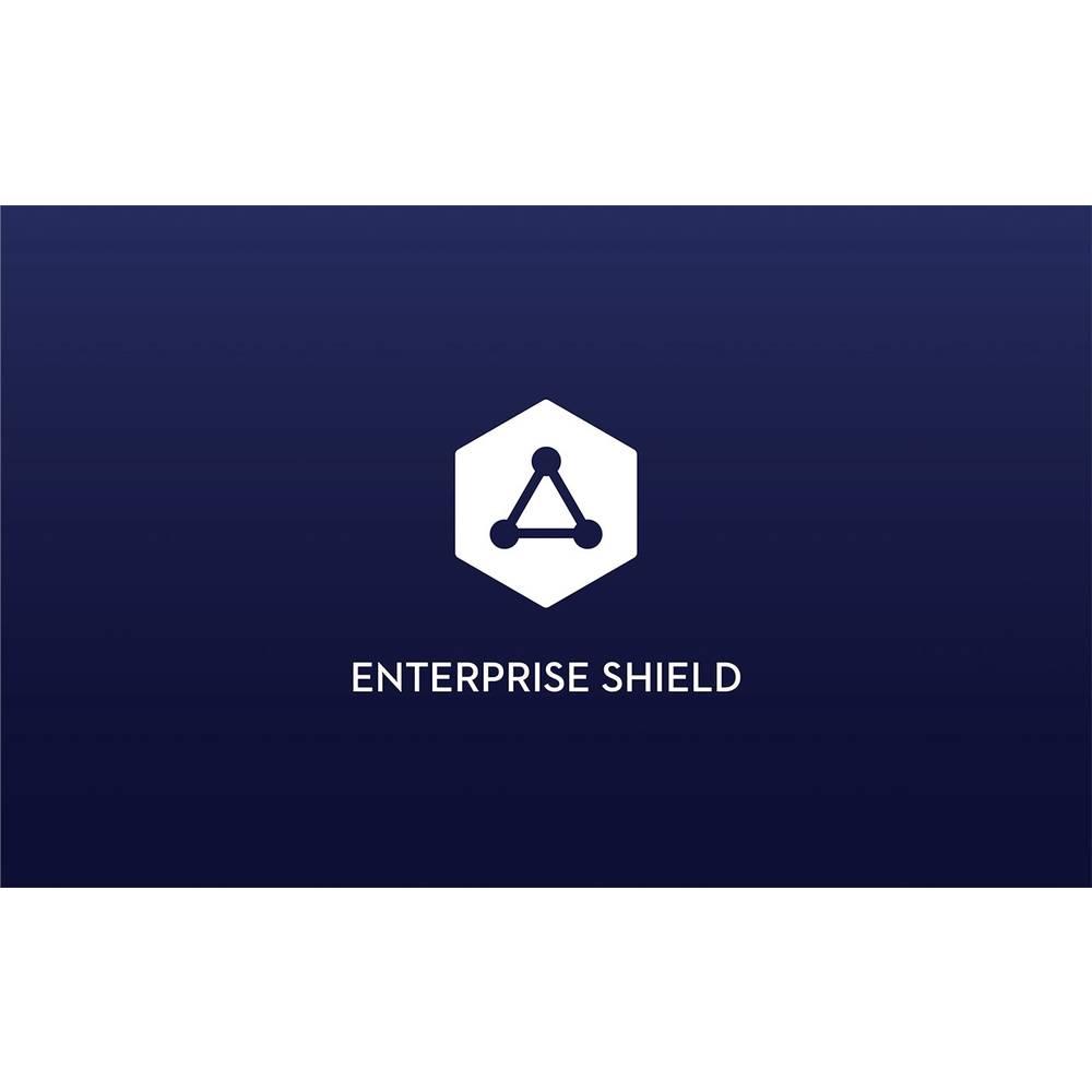 DJI Enterprise Shield Basic Dual Karta Primerno za: DJI Mavic 2 Enterprise Dual