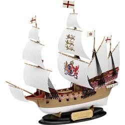 Revell 5661 Model plovila, komplet za sestavljanje 1:350