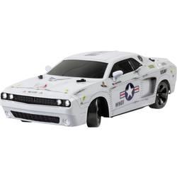 Revell Control 24473 Maverick RC avtomobilski model za začetnike elektro cestni model